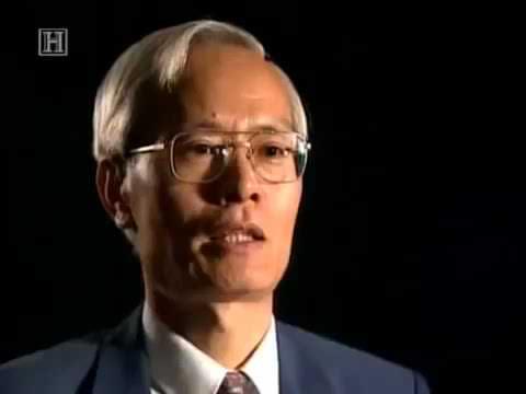 UNIT 731 Documentary  Japanese Invasion of China  Second Sino Japanese War 1937-45