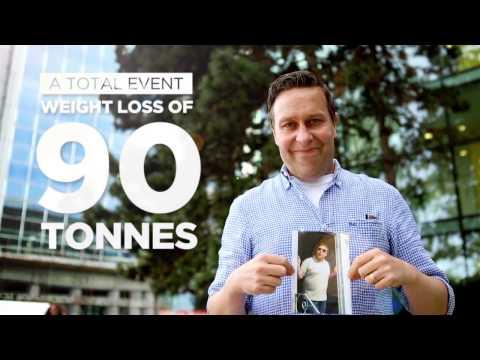 GCC 2015 Success Stories Participants