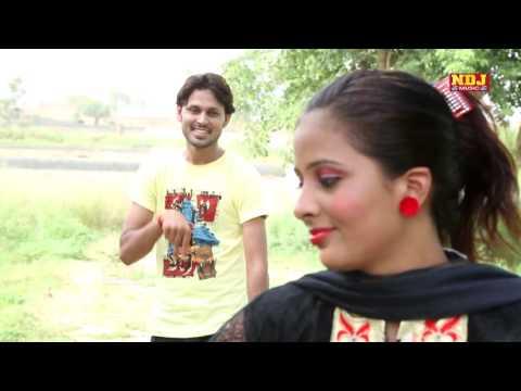 New Song 2016 Haryanvi ! Lal Suit ! Dakka...