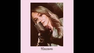 SASZAN - Razem (Nieopublikowany utwór)