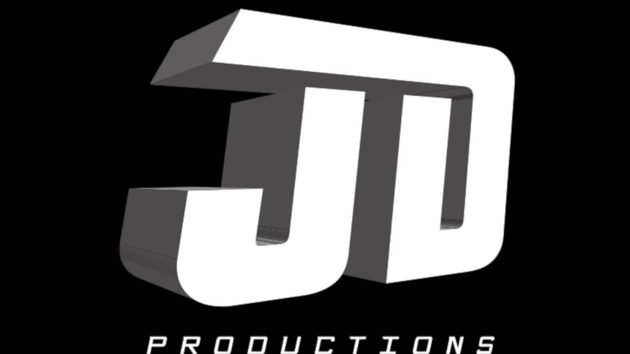 jd logo youtube jd logo youtube