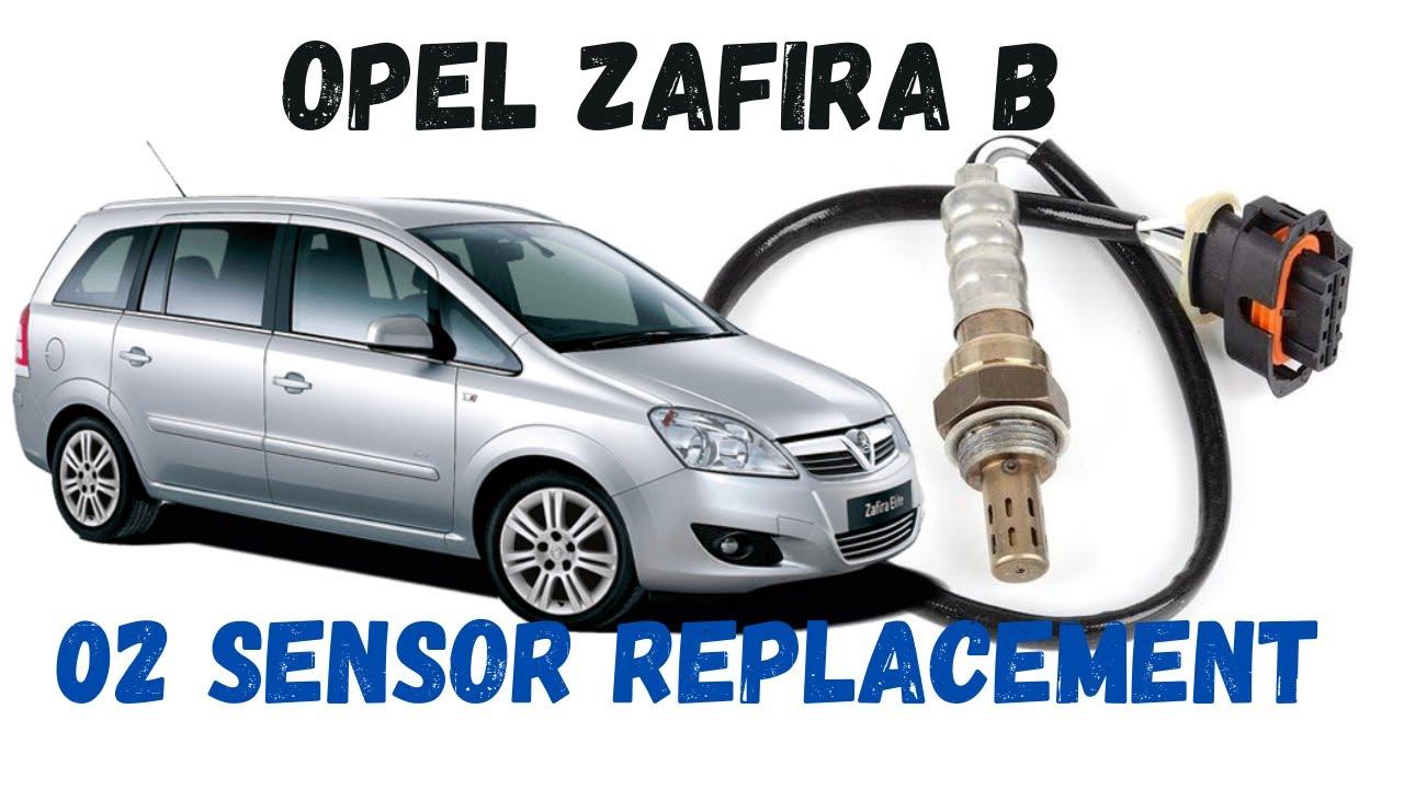 OPEL ASTRA G H ZAFIRA A B 1,2 1,4 1,6 1,7 2,0 2,2 16V DTI CDTI  MANN AIR FILTER