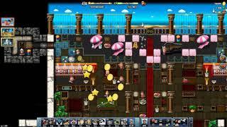 Beachwatch - (8) - V.I.P Golf Club - Diggy