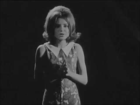 France Gall - N'écoute pas les idoles (1965)