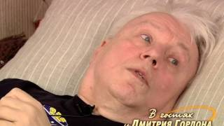 видео Дмитрий Певцов - официальный сайт агента.