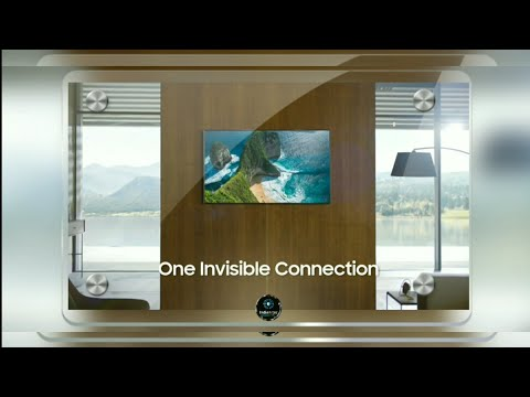 sony-qled-q9f-tv-|-latest-technology-videos-2018-|-indian-tec-|-full-hd