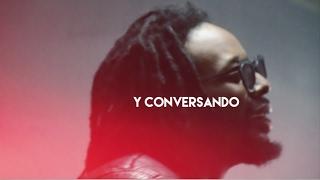 Big Nango   Mal de Amores (Video Lyric)