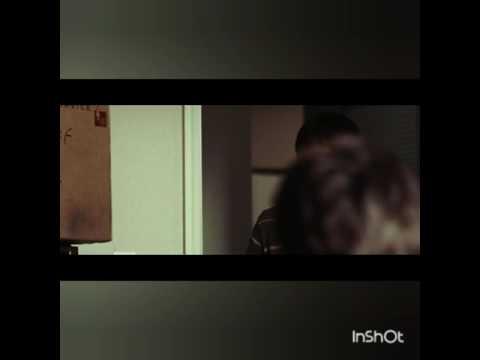 Flipsyde-Someday scene Never Back Down (HD)