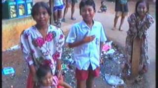 Video Children of Cisarua download MP3, 3GP, MP4, WEBM, AVI, FLV November 2017