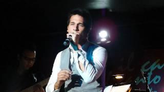 Paolo Ragone - Fuego de noche Nieve de dia YouTube Videos