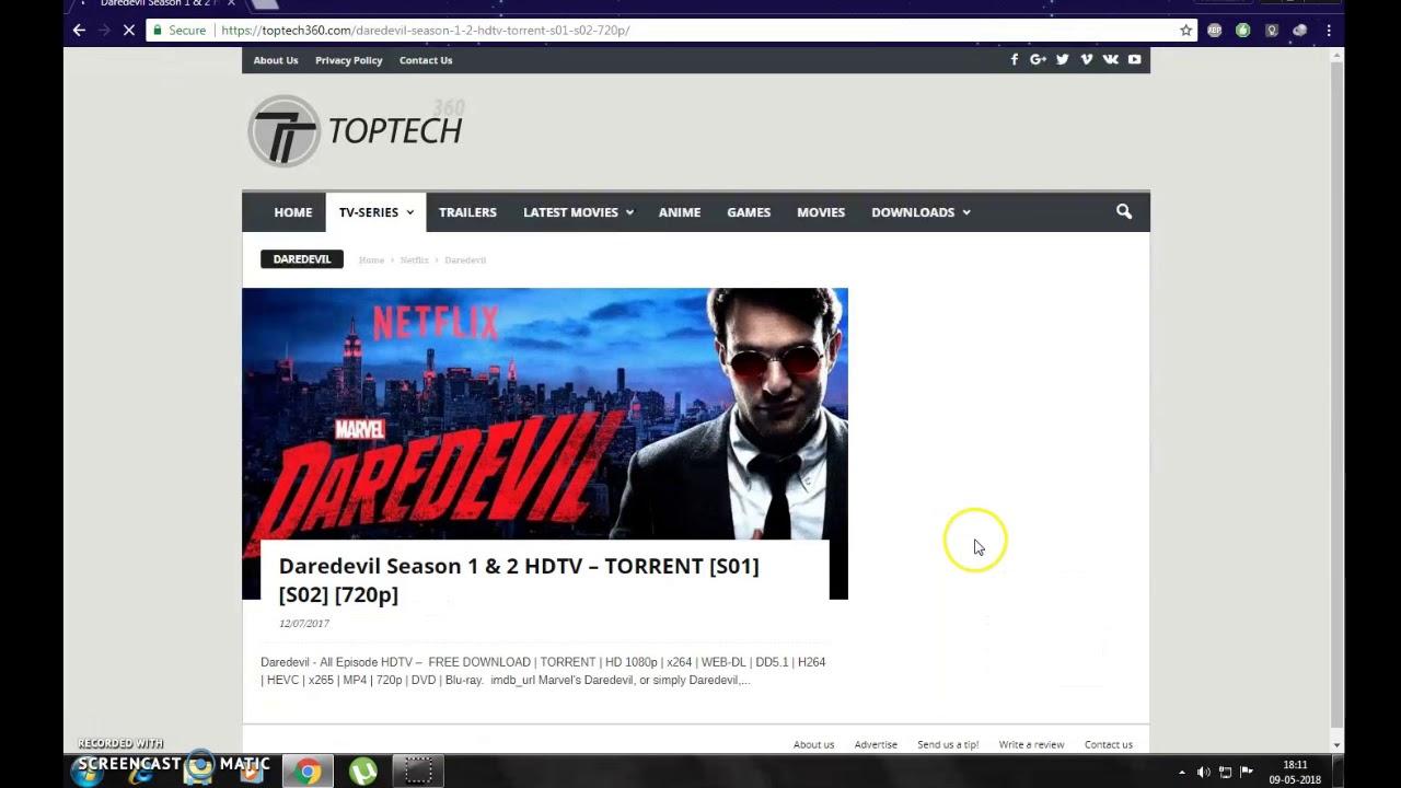 torrentdownload.net movies