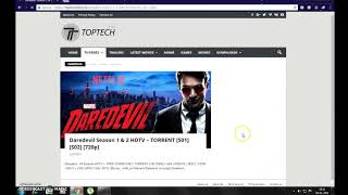 FREE TORRENT DOWNLOAD TV SHOWS NETFLIX GAMES ANIME AND MOVIES FROM ONE SITE