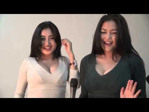 Download Mp3 video goyang duo serigala hot Abang Goda 2015 -massageinbatam.blogspot.com/ - ZingLagu.Com