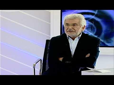 La Entrevista de Hoy. Rosendo Fernández 10 01 19
