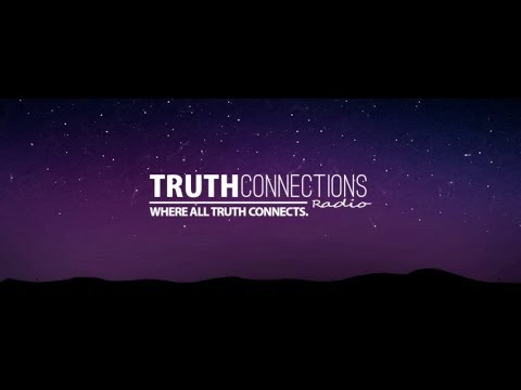 Truth Connections: Stewart Swerdlow | Free Your Mind Special