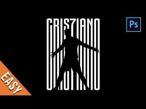 Messi About Cristiano Ronaldo