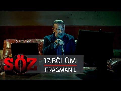 soz_bolum_fragman