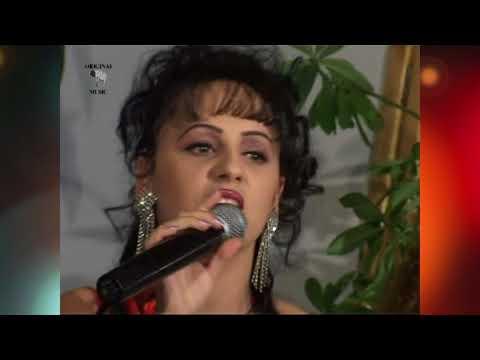 Ești vagabond - Rukmini - Guță și invitații săi - Etno Tv - 2004
