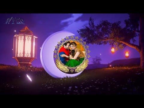 edius-indian-wedding-projects-free-download-|-meri-tarah-tum-bhi-kabhi-pyar-karke-dekho-na-edius