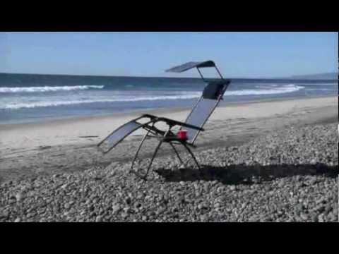 bliss hammocks gravity free recliner   31   wide bliss hammocks gravity free recliner   31   wide   youtube  rh   youtube