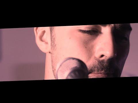 Marks Live Music Bari - Live Music & DJset Per Il Tuo Ricevimento! (2016 - OFFICIAL VIDEO)
