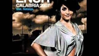 Calabria - Enur ft. Natasja