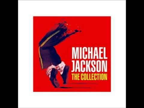 Клип Michael Jackson - Billie Jean - Single Version