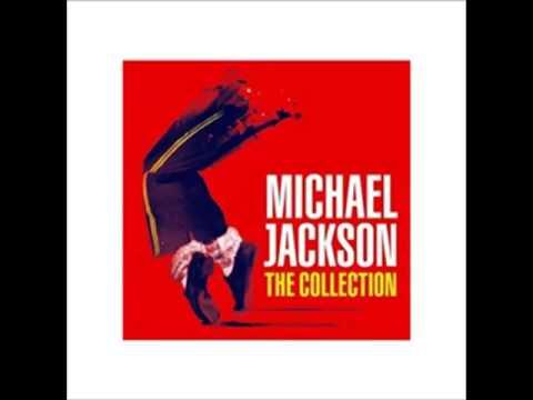 Michael Jackson - Billie Jean(single version)