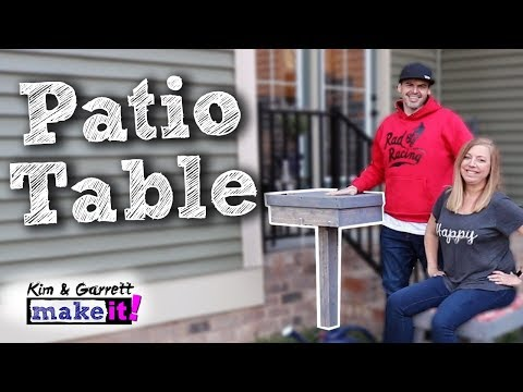 how-to-make-a-backyard-patio-table-diy-outdoor-furniture
