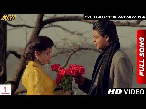 Really. shahrukh deepa sahi sex videosvideos think, that