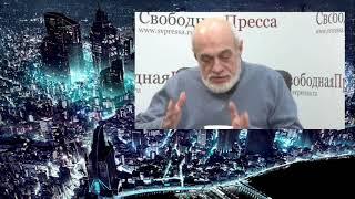 """""""Тьма сгущается перед рассветом"""". О событиях 2021-2024гг"""