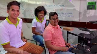 Giro de informações da capital Fortaleza com Jucelino Castro - 17/01/2019