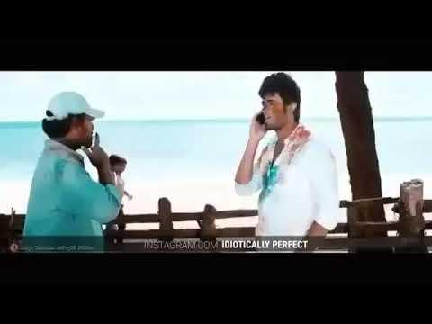 Ravi teja and arjun reddy dj