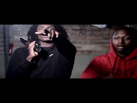 King Law - Everyday (Music Video) Shot By @ATreyVision