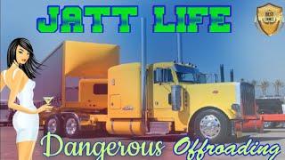 Jatt Life Remix Song Download New Mp3