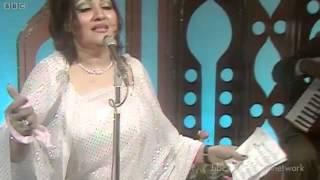Noor Jehan - Sayonee Mera Dil Da Jani