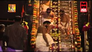Ayyappan Songs By Pattanakkadu Purushothaman | Sabarigeetham | Ayyappa Devotional Songs Malayalam