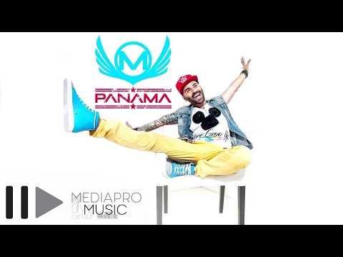 Matteo - Panama (Original Instrumental)