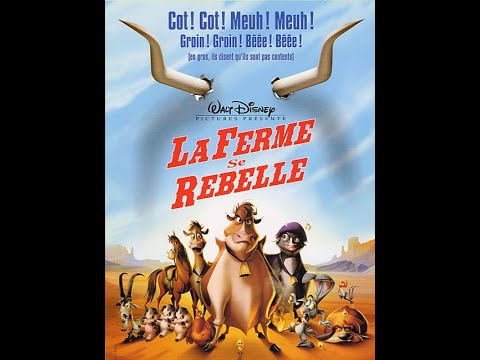 La ferme se rebelle youtube - La ferme se rebelle ...