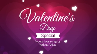 valentine-s-day-special---popular-love-songs-by-various-artists-jukebox