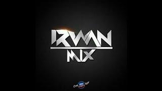 Download PENIPU HATI 2020 Irwan Mix