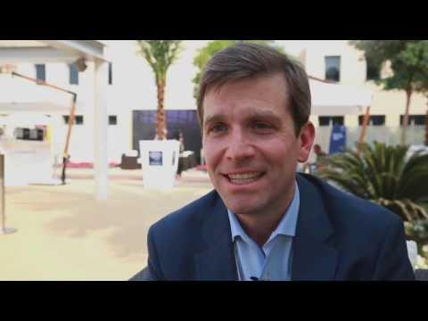 Video: Tackling the mindset of unemployed UAE youth