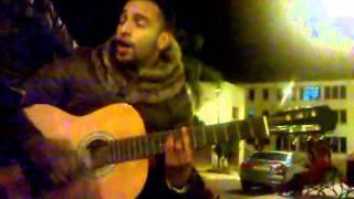 Yassinos Live - J