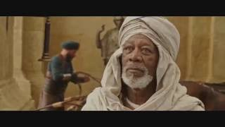 Vine Ben-Hur | Бен-Гур (HD)