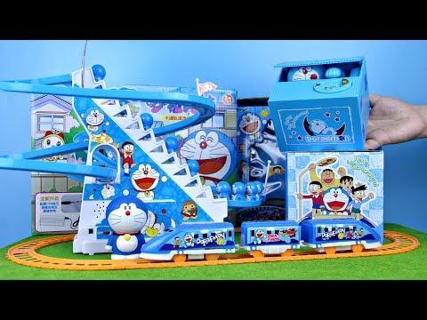 Doraemon Toys 2019 ドラえもん 【 GiftWhat 】