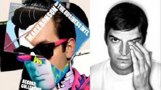 Mark Ronson Somebody to Love Me Herve Remix Full Version.mp3