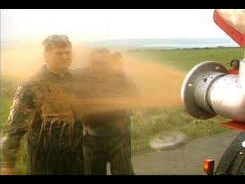 Sewage shower! Real SHTF! Plumbing fail  Messy Gross & Stinky! Learn new skills
