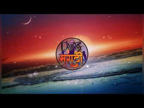 Aai Ga (Dahi Handi Special) - DJ DPK Remix || DJs Marathi ||