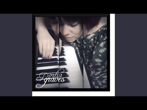 Portia Graves - Awaiting Rescue bedava zil sesi indir