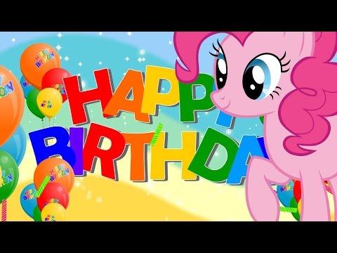 my-little-pony-happy-birthday-song